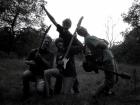 http://www.barankauf-band.de/images/news/BAK2004.jpg