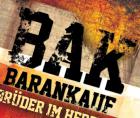 http://www.barankauf-band.de/images/news/Barankauf_news_Brueder_im_herzen_cover.PNG