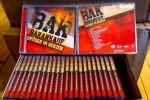 http://www.barankauf-band.de/images/news/Brueder_im_Herzen_fertigeCDs.jpg