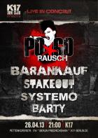 http://www.barankauf-band.de/images/news/FlyerK172013.jpg