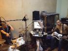 http://www.barankauf-band.de/images/news/Foto2.JPG