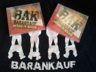 http://www.barankauf-band.de/images/news/Gewinn.jpg