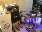 http://www.barankauf-band.de/images/news/Proberaum2012.JPG