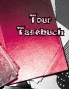 http://www.barankauf-band.de/images/news/tourtagebuch2.JPG